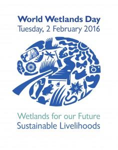 World Wetlands Day 2016