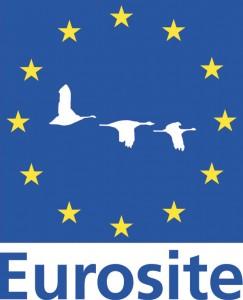 eurosite_logo_600px