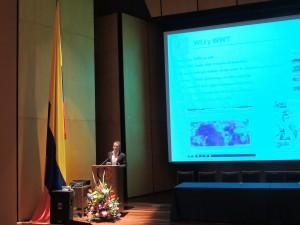 WLI Presentation