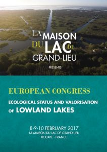 lowland_lakes_congress