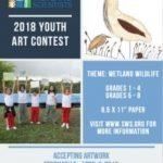 society wetland scientists poster