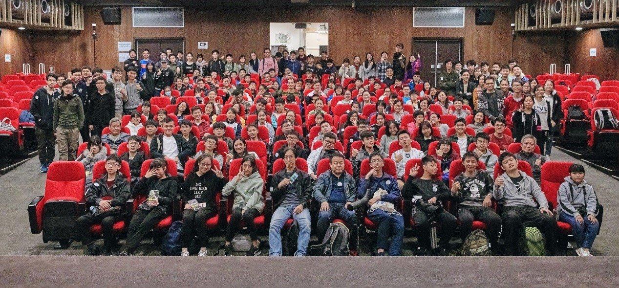hk-wwd-2019-audience-about