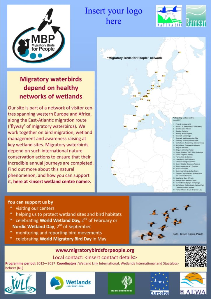 18.10.17-Migratory-Birds-for-People_poster-2017-724x1024