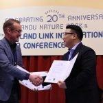 Securing WLI Asia's future