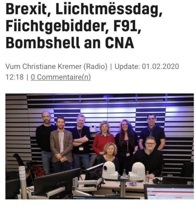 Remerschen_Patric_on_RTL_Radio