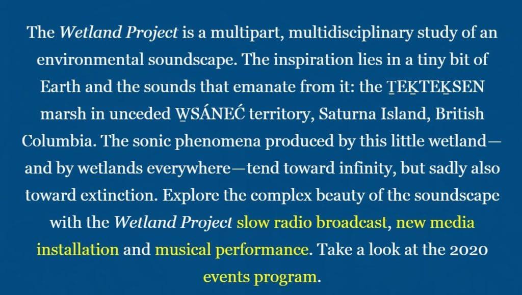 wetlands-project-text