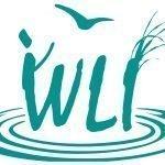 Logo of Wetland Link International