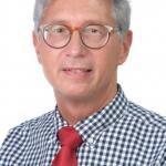 Ben Hren profile photo