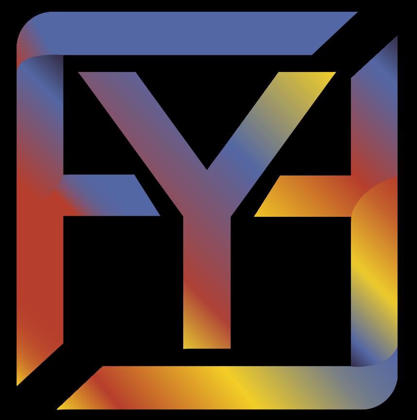 FYF-Logo-Study-cropped