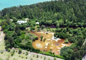 Aerial-view-of-the-Sanctuary-Photo-Courtesy-of-Mike-King-Harman