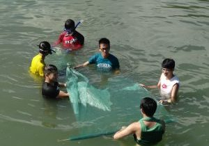 HK Eco Education and resoruces 20140825_Tung Chung (HK)_Shan_176