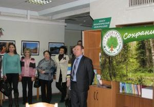 Opening-ceremony-of-Photo-exhibition