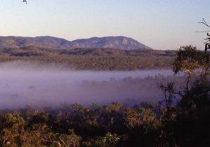 WLI-Mareeba-Sunrise-Australia-23-11-2009