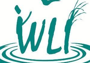 WLI-logo-09-small